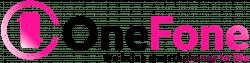 OneFone Denmark